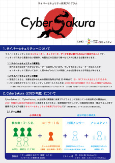 CyberSakura概要書2020_アートボード 1.jpg