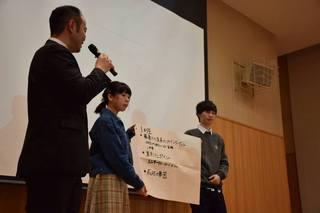 たかむーさん発表.jpg