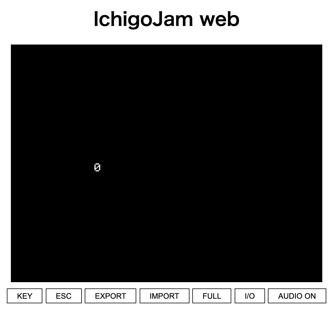 スクリーンショット 2020-05-27 15.42.04.png