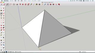 ピラミッド12.42.34.png