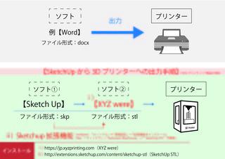 プリンター概要-01.jpg