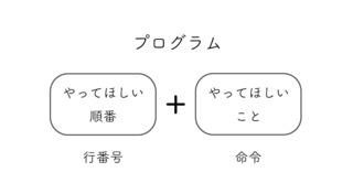 プログラム-01.jpg