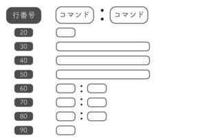 プログラム簡易化-01.jpg