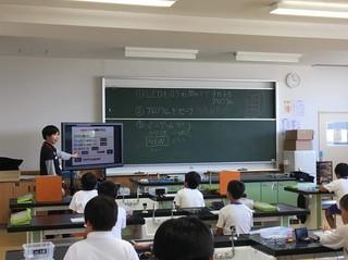 学校1.jpg